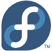 Fedora Infinity Logo - Fedora 21