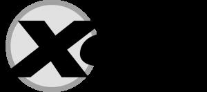 Xen Logo