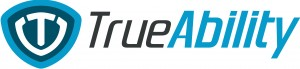 TrueAbility_final_logo-16
