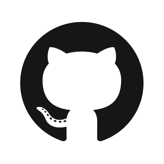 quickly post gists to github enterprise and github com