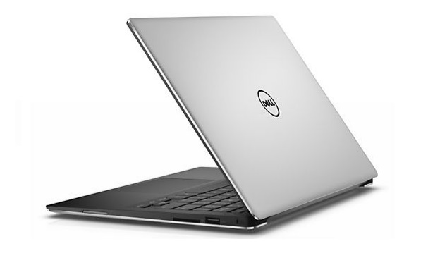 Linux Support For The Dell Xps 13 9343 2015 Model Major Io