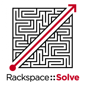 solve-logo-1