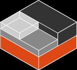 LXC logo