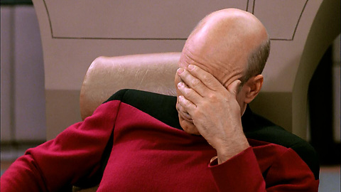 facepalm - cups fails without an entry in /etc/hosts