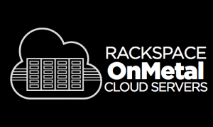systemd-networkd with bonding on Rackspace OnMetal Servers