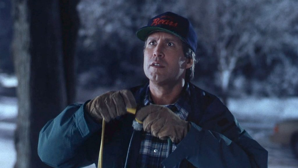 Chevy-Chase-in-National-Lampoons-Christmas-Vacation